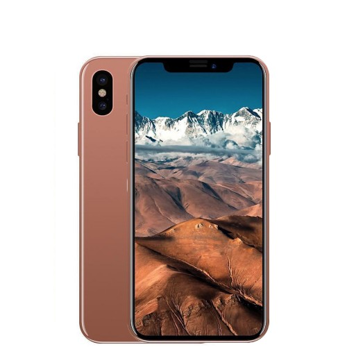 iPhone 8 Plus 32GB Gold (Золотой)