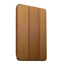 Чехол-книжка для iPad mini 4 Smart Case Золотистый