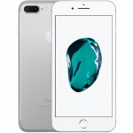 iPhone 7 Plus 256GB Silver (Белый)