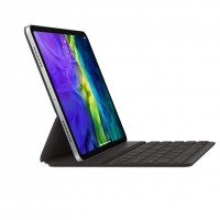 Клавиатура Smart Keyboard Folio для iPad Air (2020)