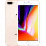 iPhone 8 Plus 64GB Gold (Золотой)